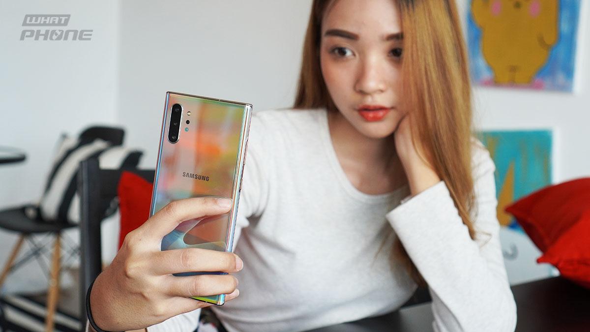 Samsung-Galaxy-Note-10-Plus-07