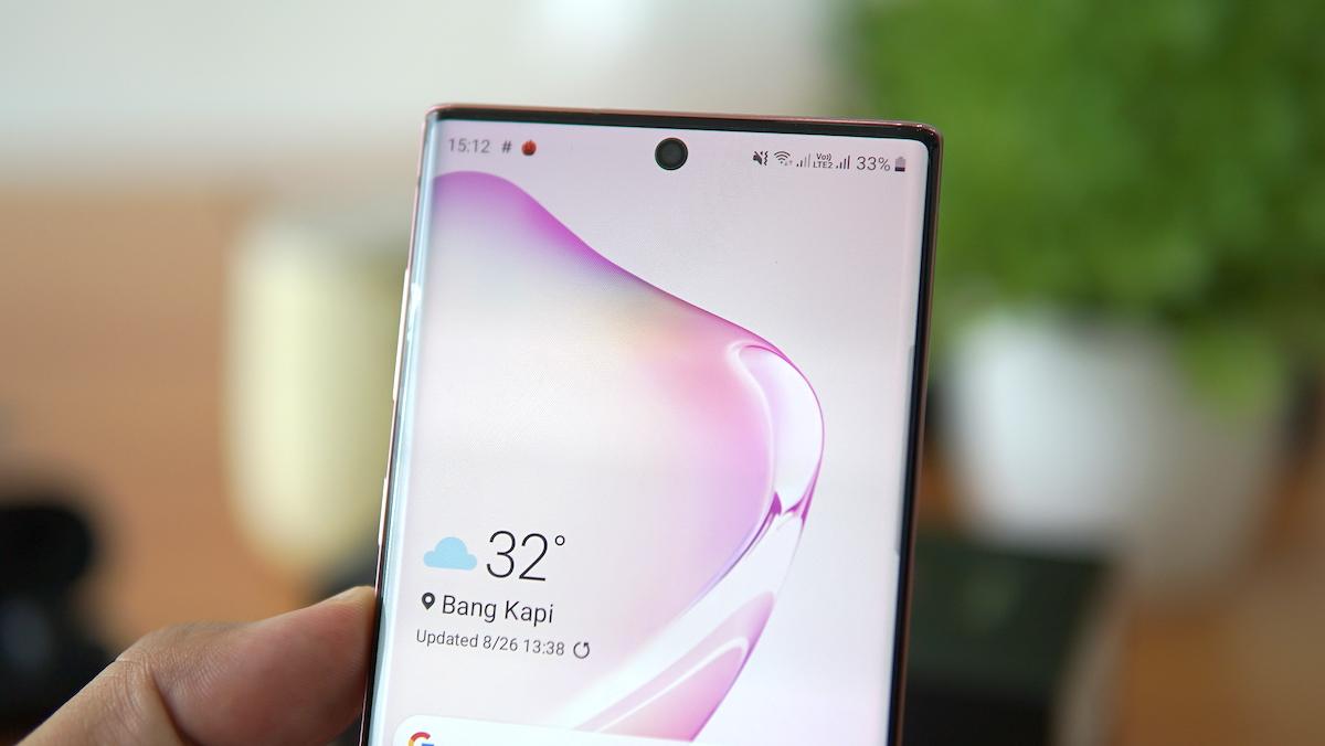 Samsung Galaxy Note10-06849