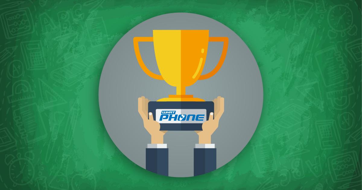 Best smartphones – สมาร์ทโฟนยอดเยี่ยม ประจำเดือน สิงหาคม 2019