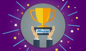 best-smartphones-may-2019/