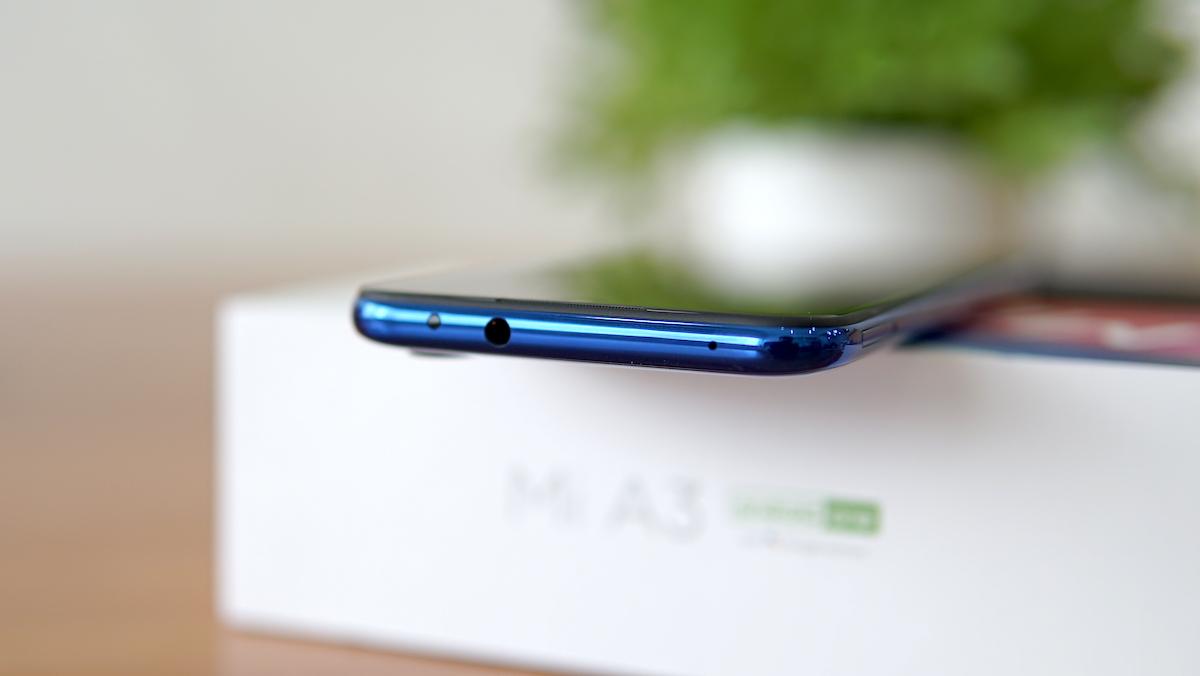 Xiaomi Mi A306321