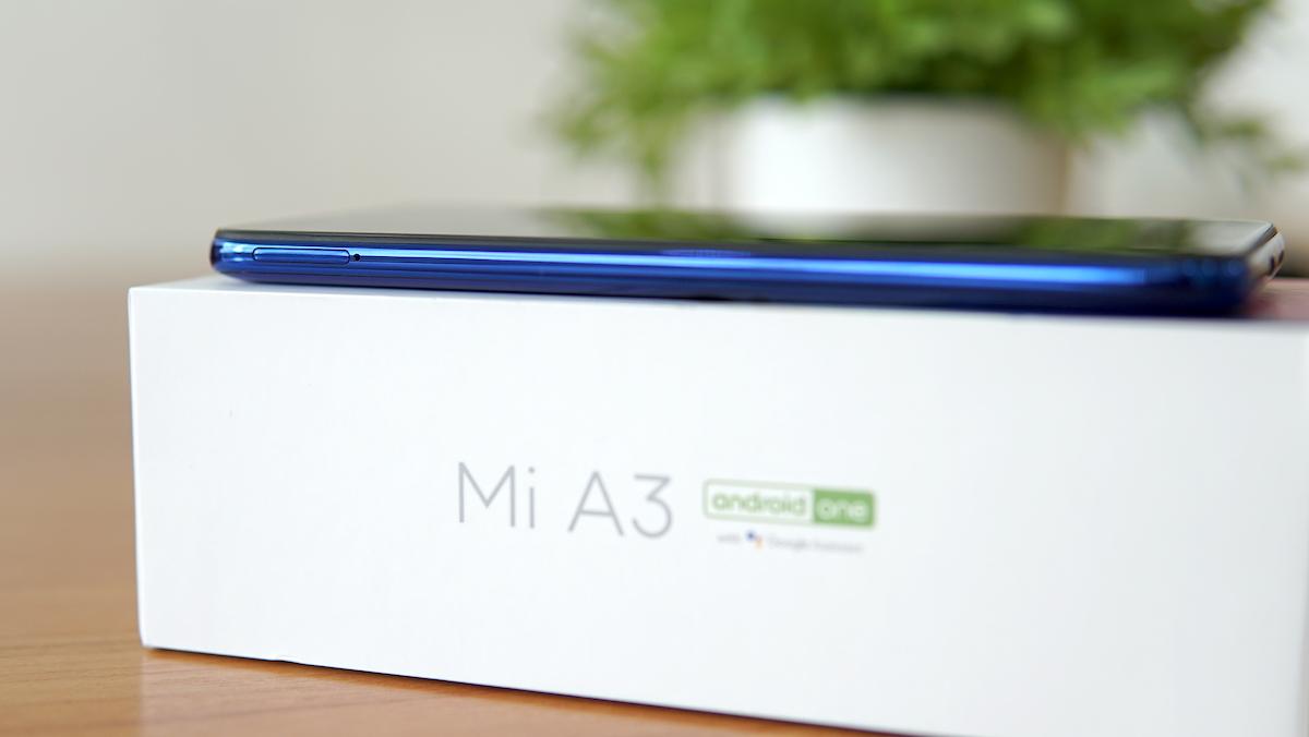 Xiaomi Mi A306324