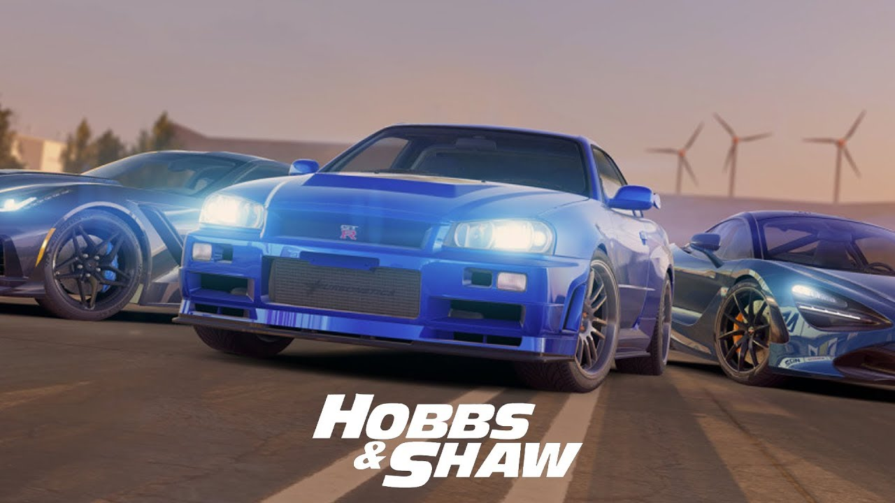 hobbs-and-shaw-movie-join-csr-racing-2