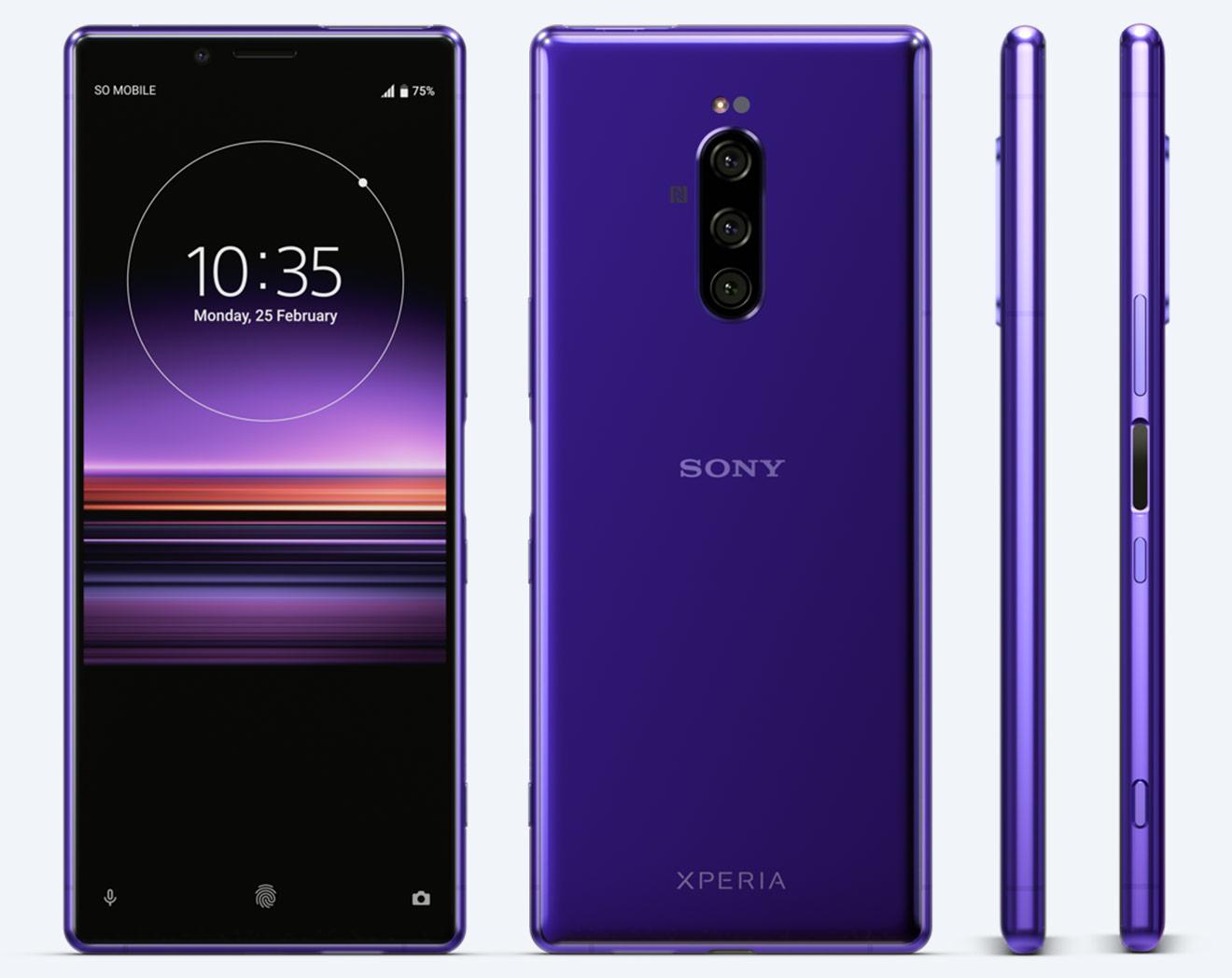 xperia-1-specifications-d6a2-colour-purple-87dd93571d0d9fb41aa24aae1cbd769d