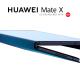 Huawei Mate X ราคา