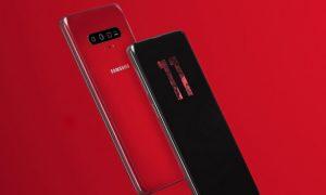 Samsung-Galaxy-S11-concept