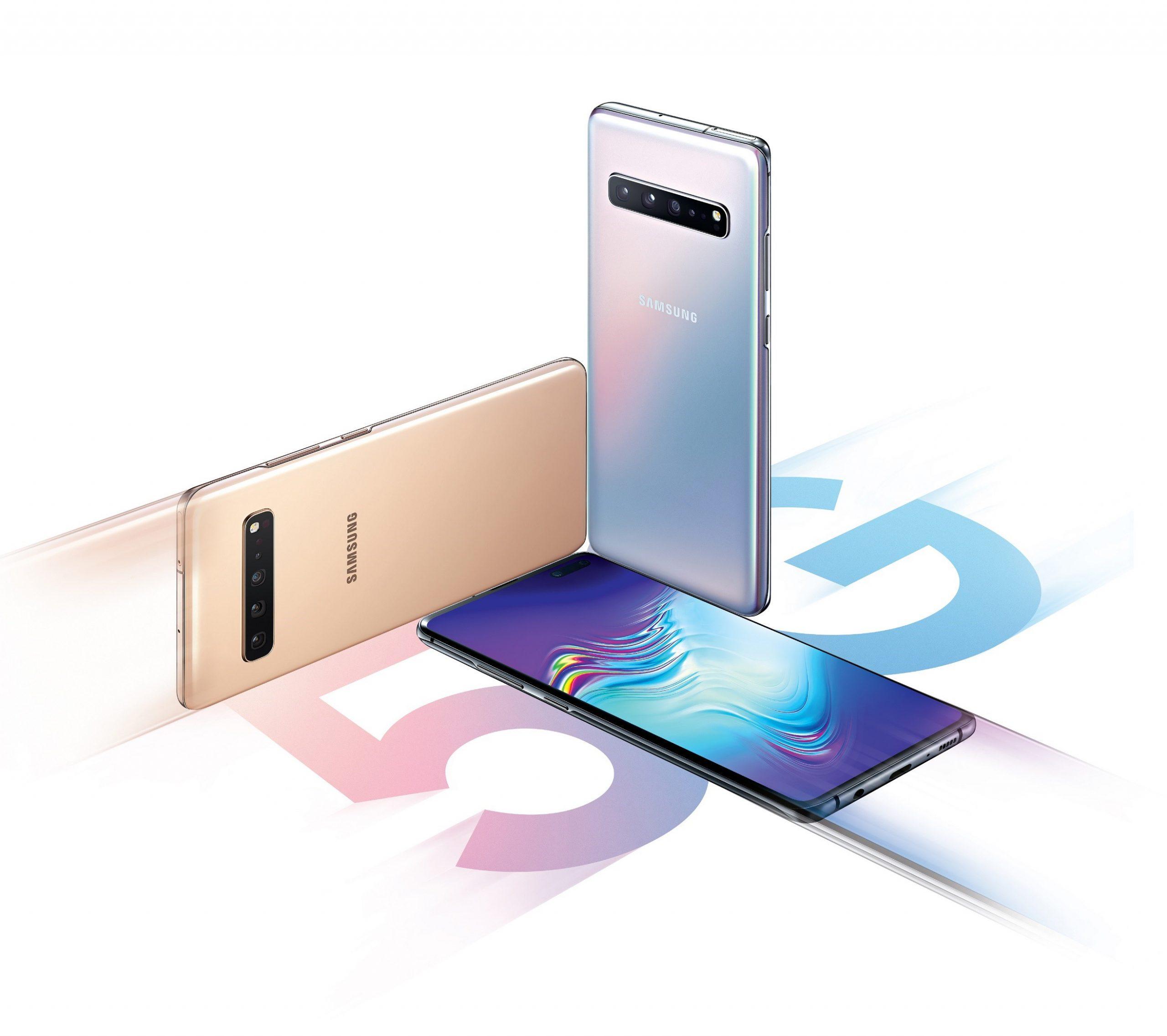 (5) Samsung Galaxy S10 5G (1).