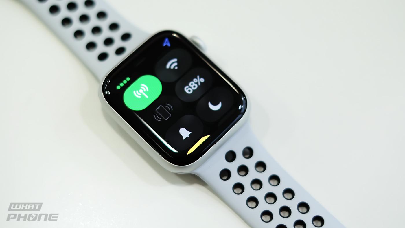 Apple-Watch-Series-5-Nike-06