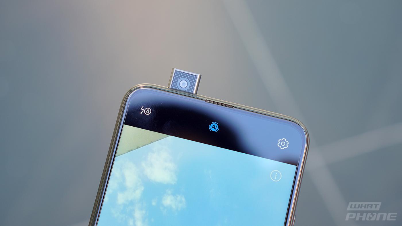 HUAWEI Y9s สมาร์ทโฟนหน้าจอใหญ่ 3 กล้อง Triple Camera ที่อัปเกรดมาจาก HUAWEI Y9 Prime 2019 ซึ่งจะเป็นอย่างไรนั้น ไปติดตามกันเลย