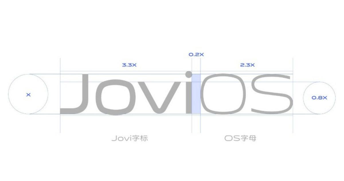 Cancelled Jovi OS is now Origin OS
