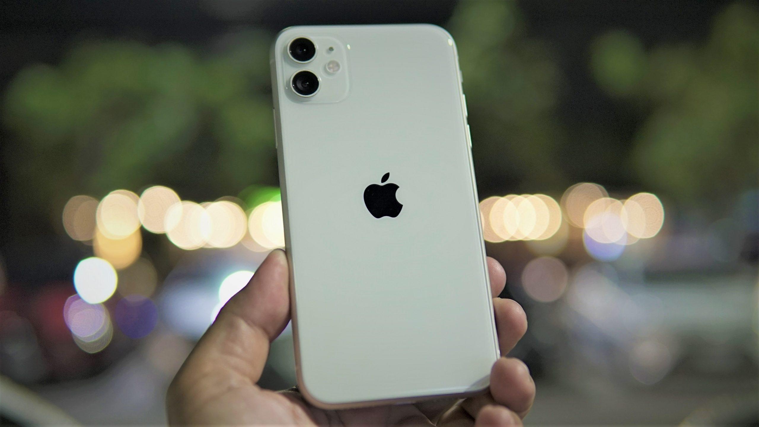 iPhone 11 (3)