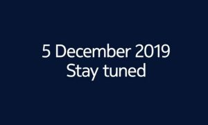 nokia-8-2-and-nokia-2-3-is-coming