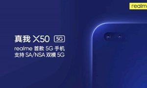 Realme-X50-5G