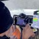 Shot on iPhone 11 Pro — Snowbrawl