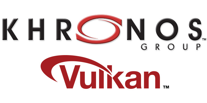Khronos Group Vulkan