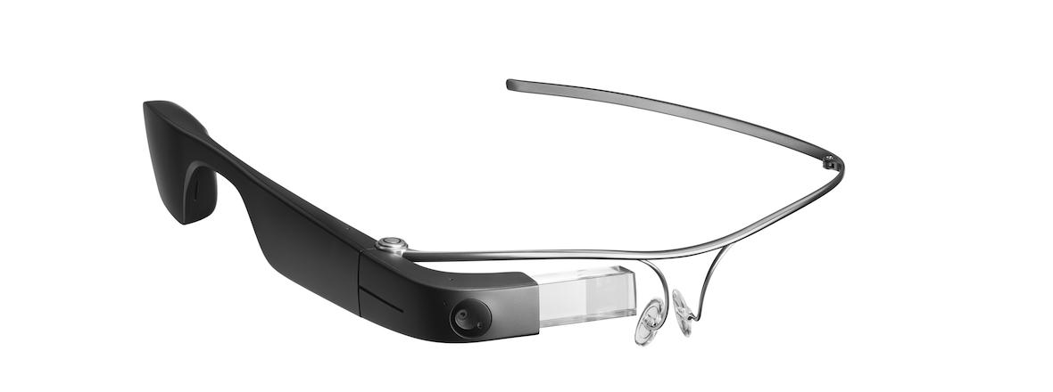 Google Glass Enterprise Edition 2 (1)