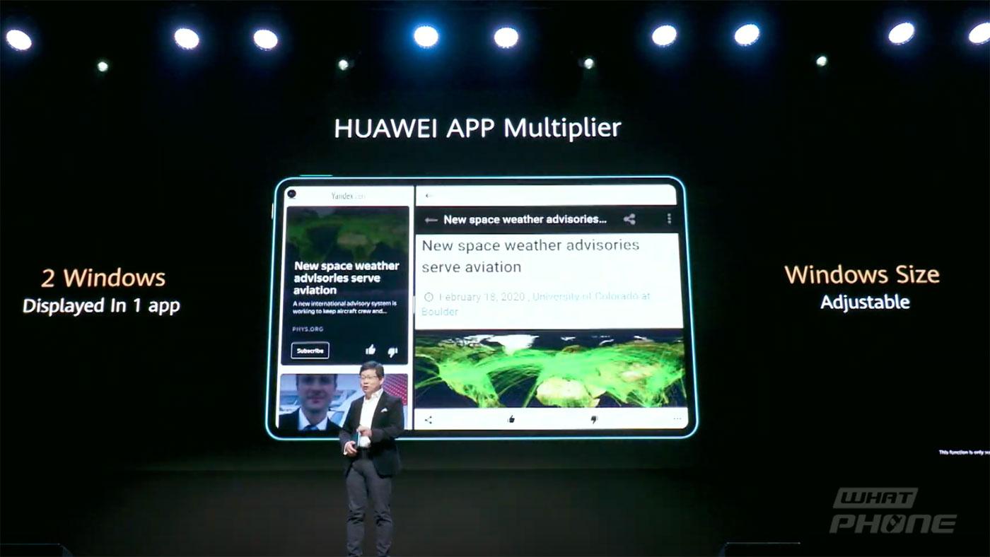 Huawei-MatePad-Pro-5G-03