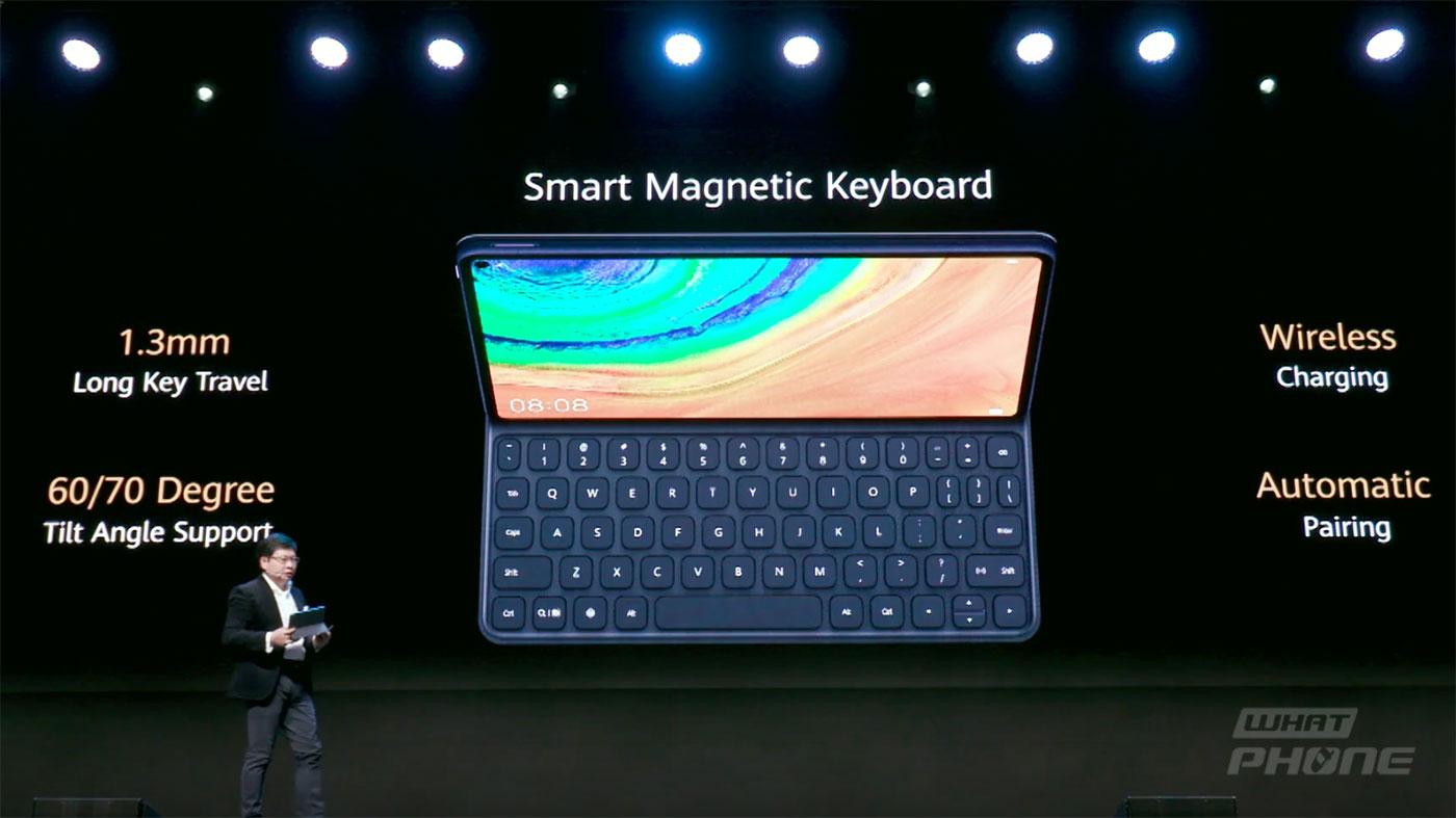 Huawei-MatePad-Pro-5G-04