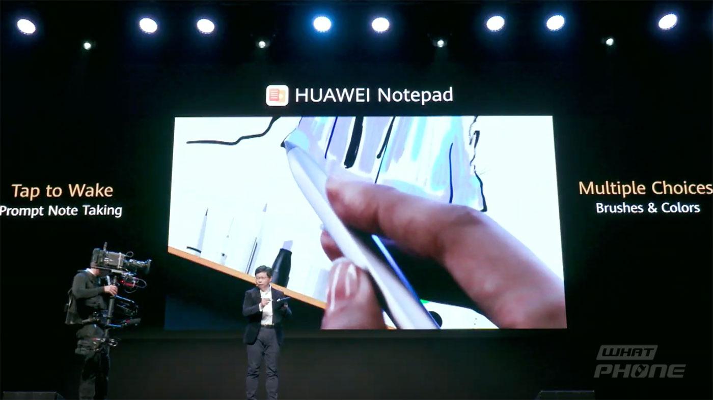 Huawei-MatePad-Pro-5G-05