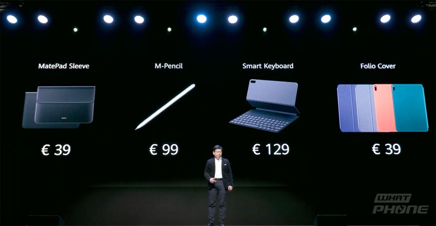 Huawei-MatePad-Pro-5G-08