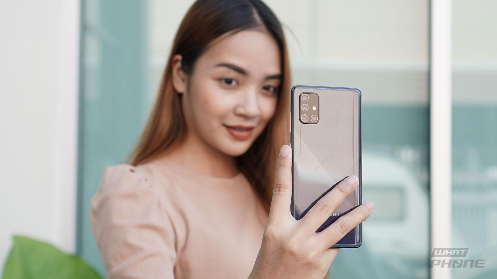 Samsung-Galaxy-A71-13