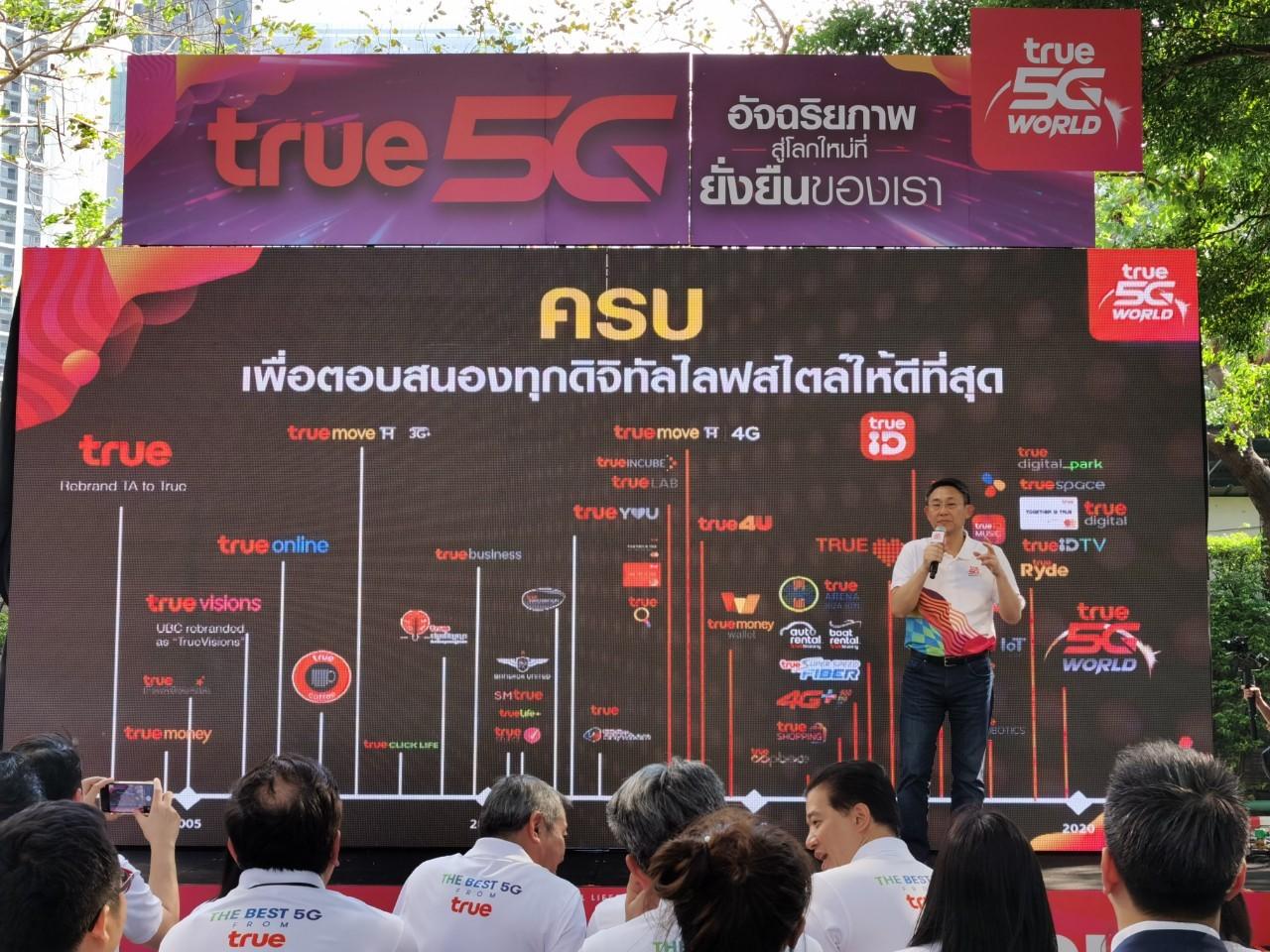 TrueMove H 5G (10)