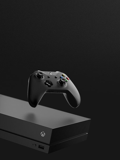 Xbox Series X-6