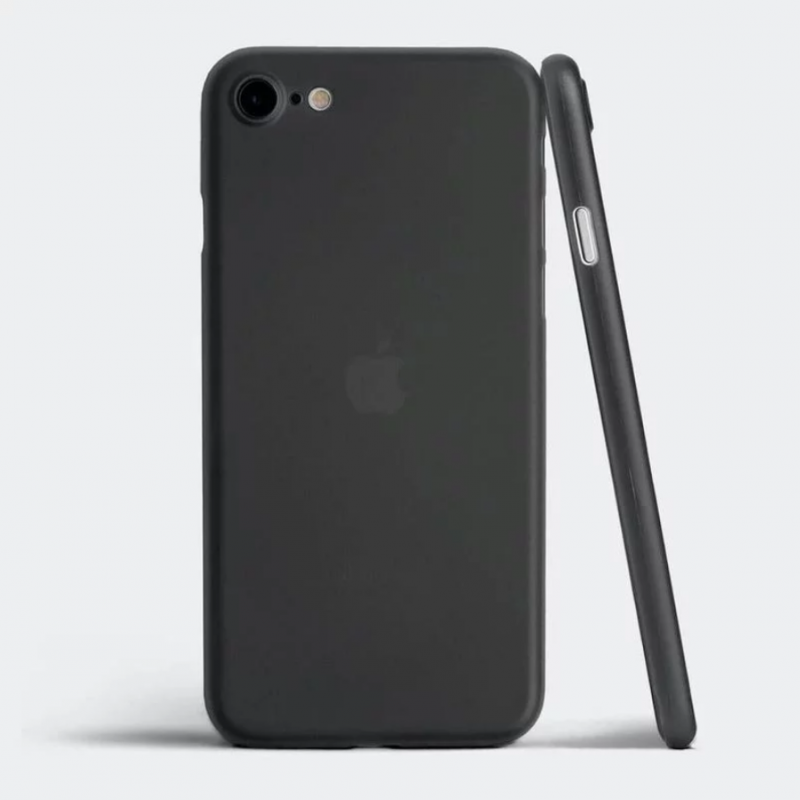 iPhone SE 2 เปิดตัว