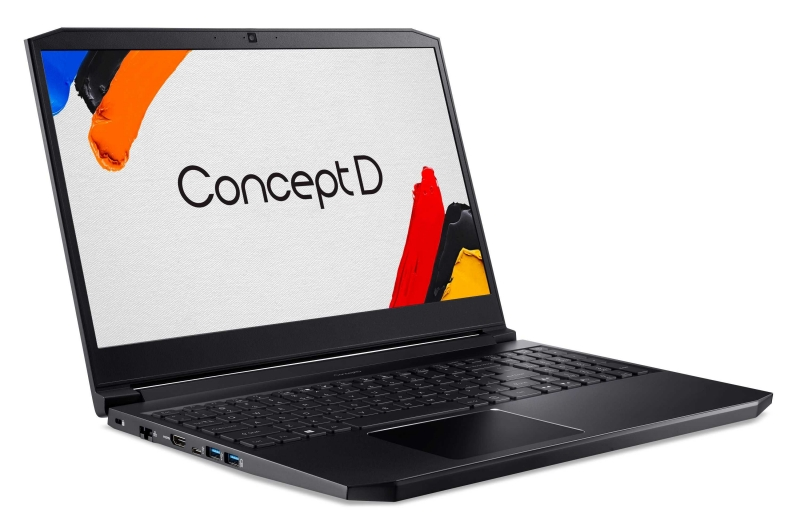 ConceptD-5-CN515-71-71P-wp-logo-02 rere