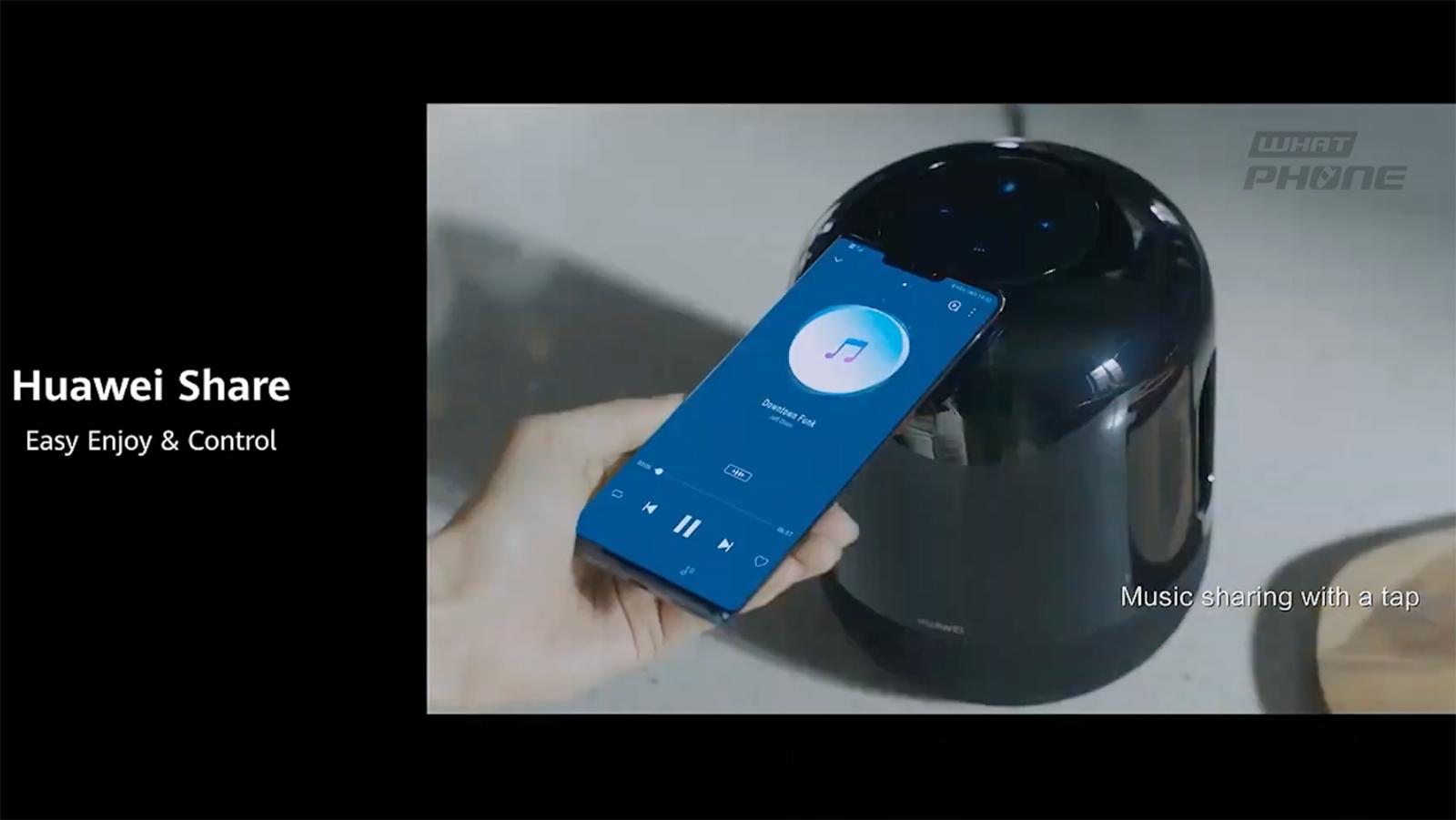Huawei-Sound-X-03