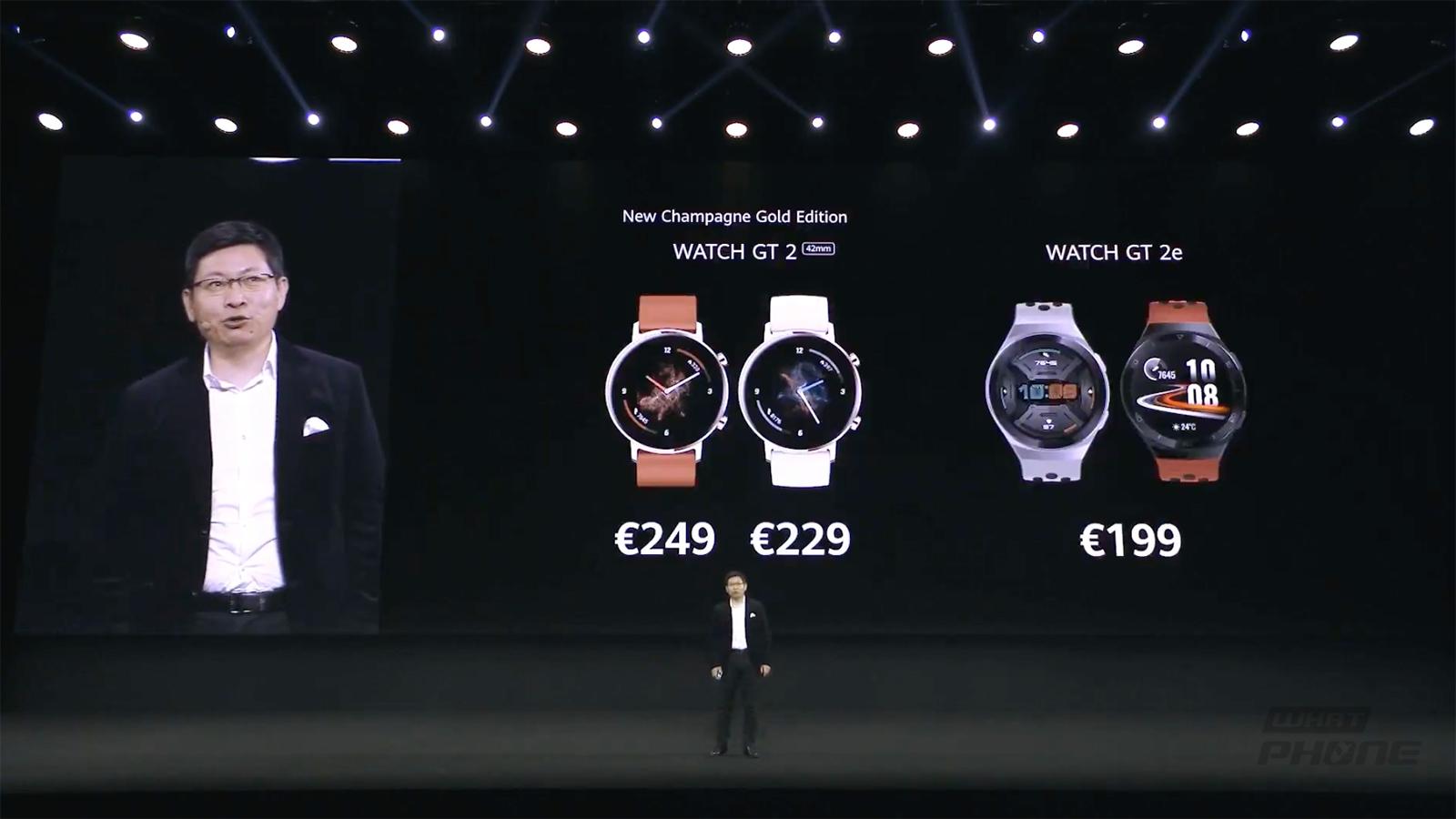 Huawei-Watch-GT-2e-03