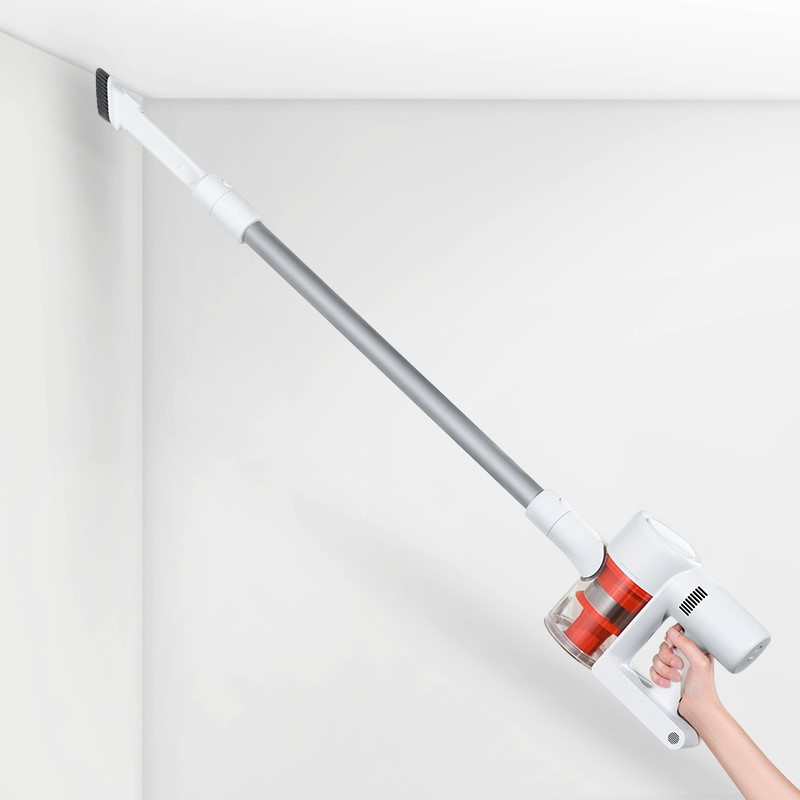 Mi Handheld Vacuum Cleaner 1C_01