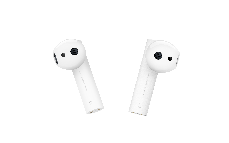 Mi True Wireless Earphones 2_03