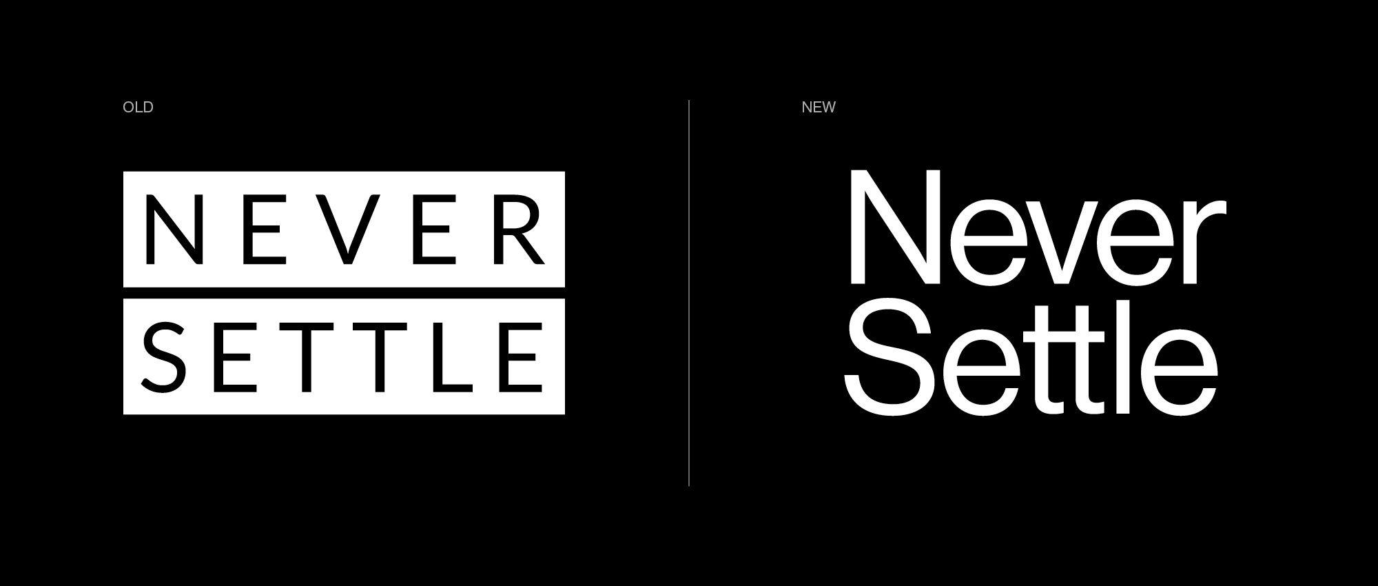 OnePlus New typeface (2)
