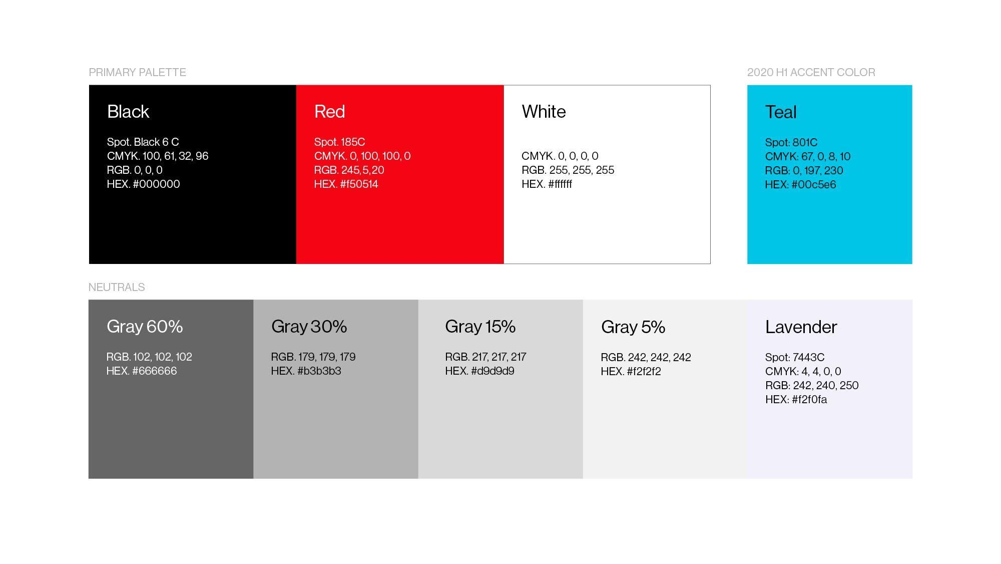OnePlus New typeface (3)
