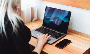 เพิ่มศักยภาพสูงสุดในการเชื่อมต่อและทำงานร่วมกันบน iOS, iPadOS และ macOS พร้อมแนะนำแอปสำหรับทำงานที่บ้าน หลบหลีก COVID-19