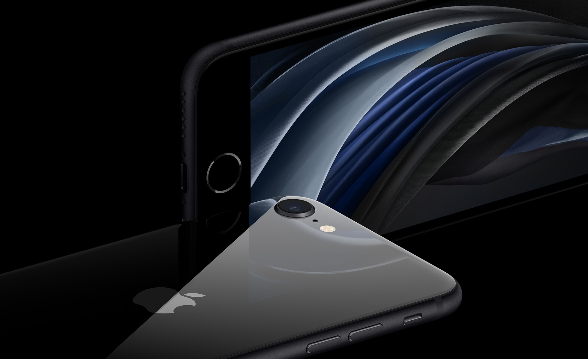 Apple_new-iphone-se-black-camera-and-touch-id_04152020_big.jpg.large_2x