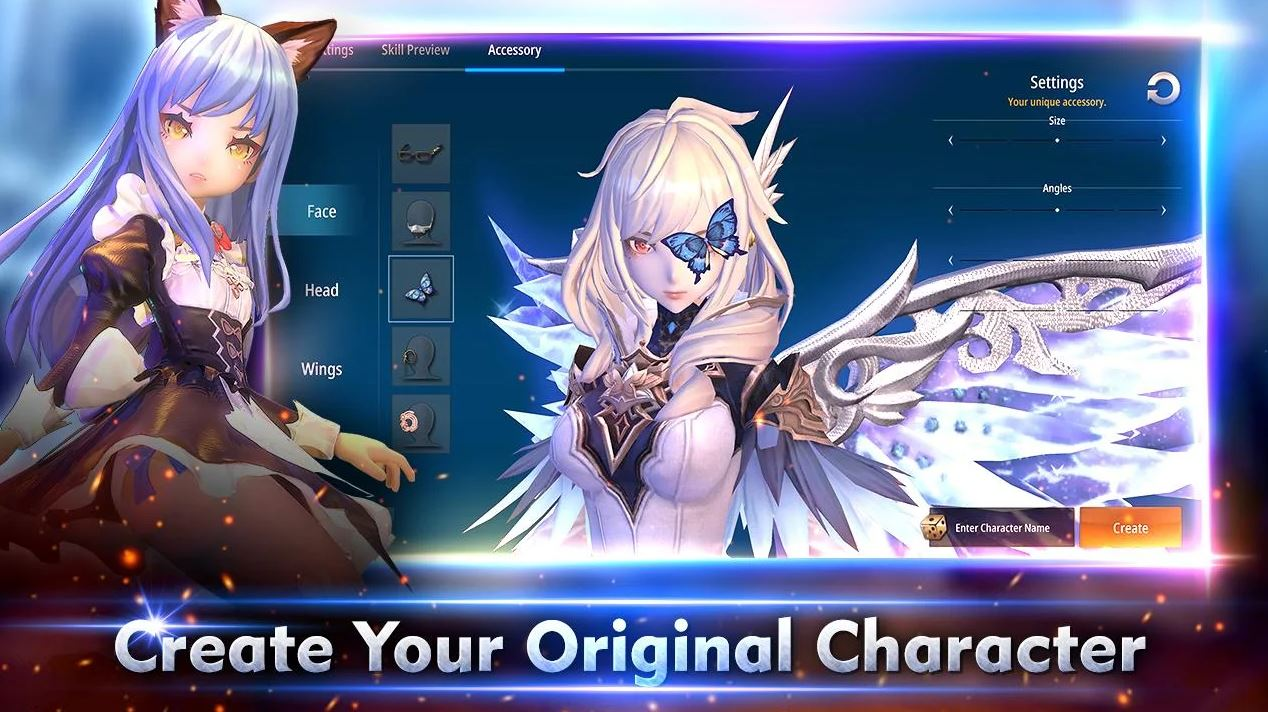 Aura-Kingdom-2-2332020-5