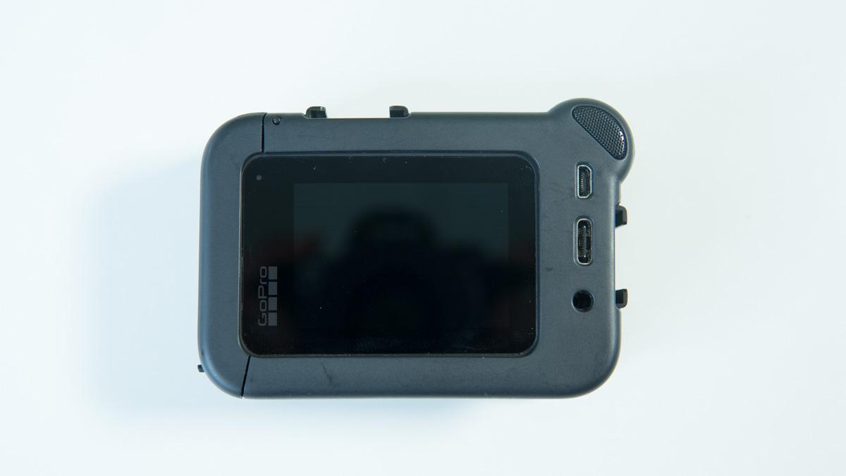 GoPro Mod-14