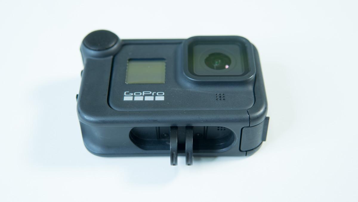 GoPro Mod-15
