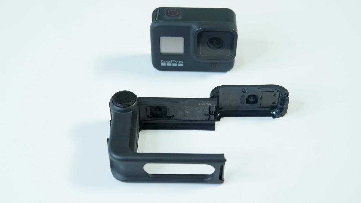GoPro Mod-19