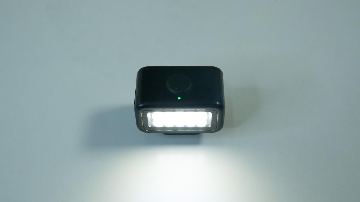 GoPro Mod-27