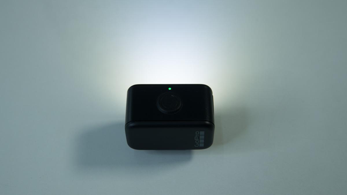 GoPro Mod-28