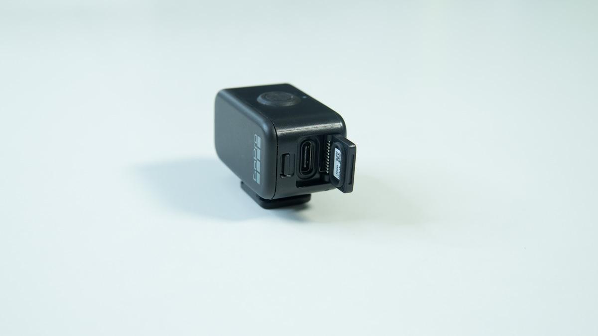 GoPro Mod-29