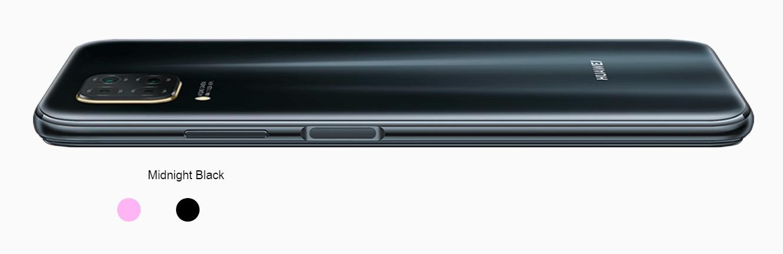 Huawei Nova 7i 003
