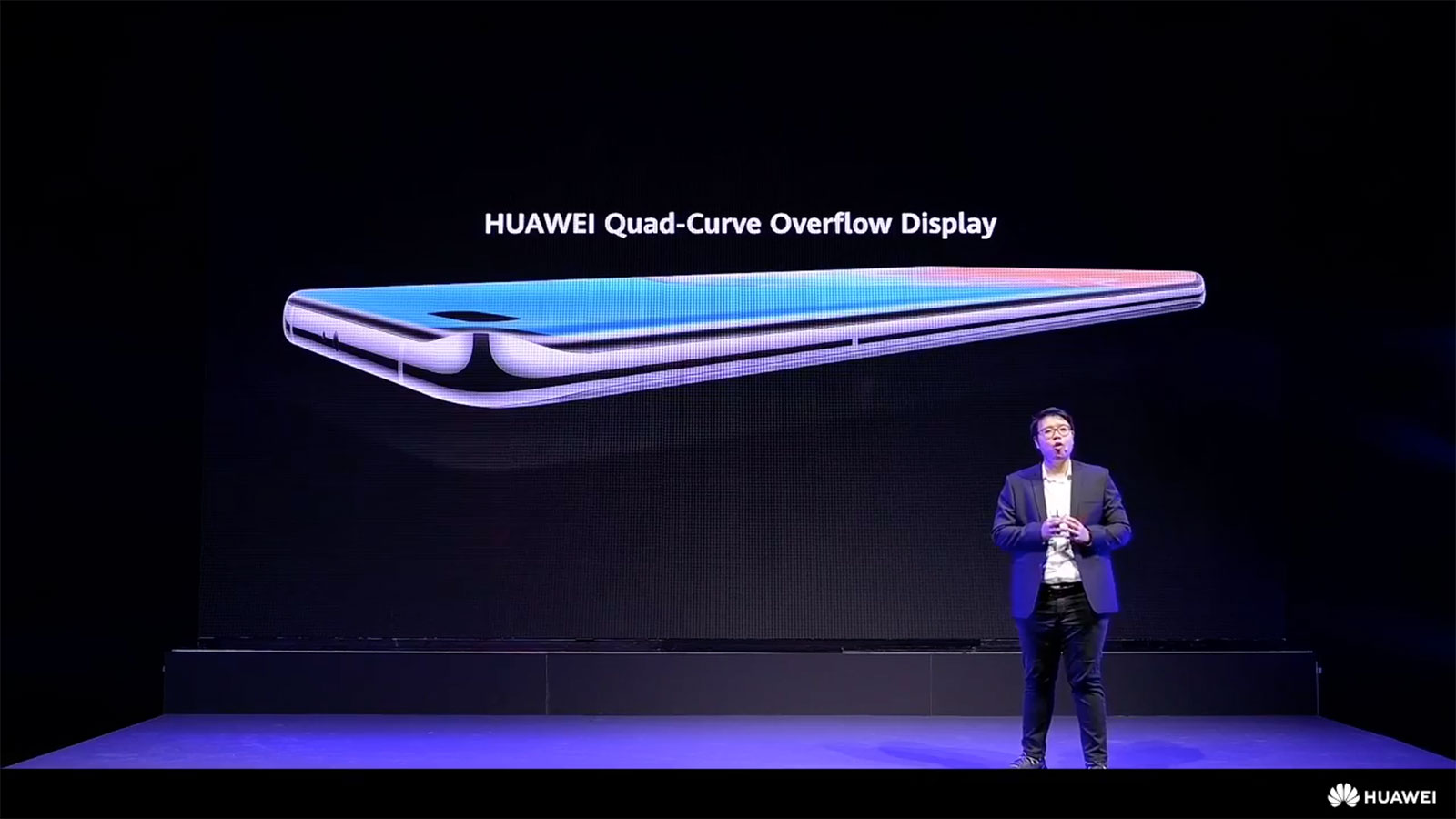 Huawei-P40-P40-Pro-Launch-in-Thailand-04