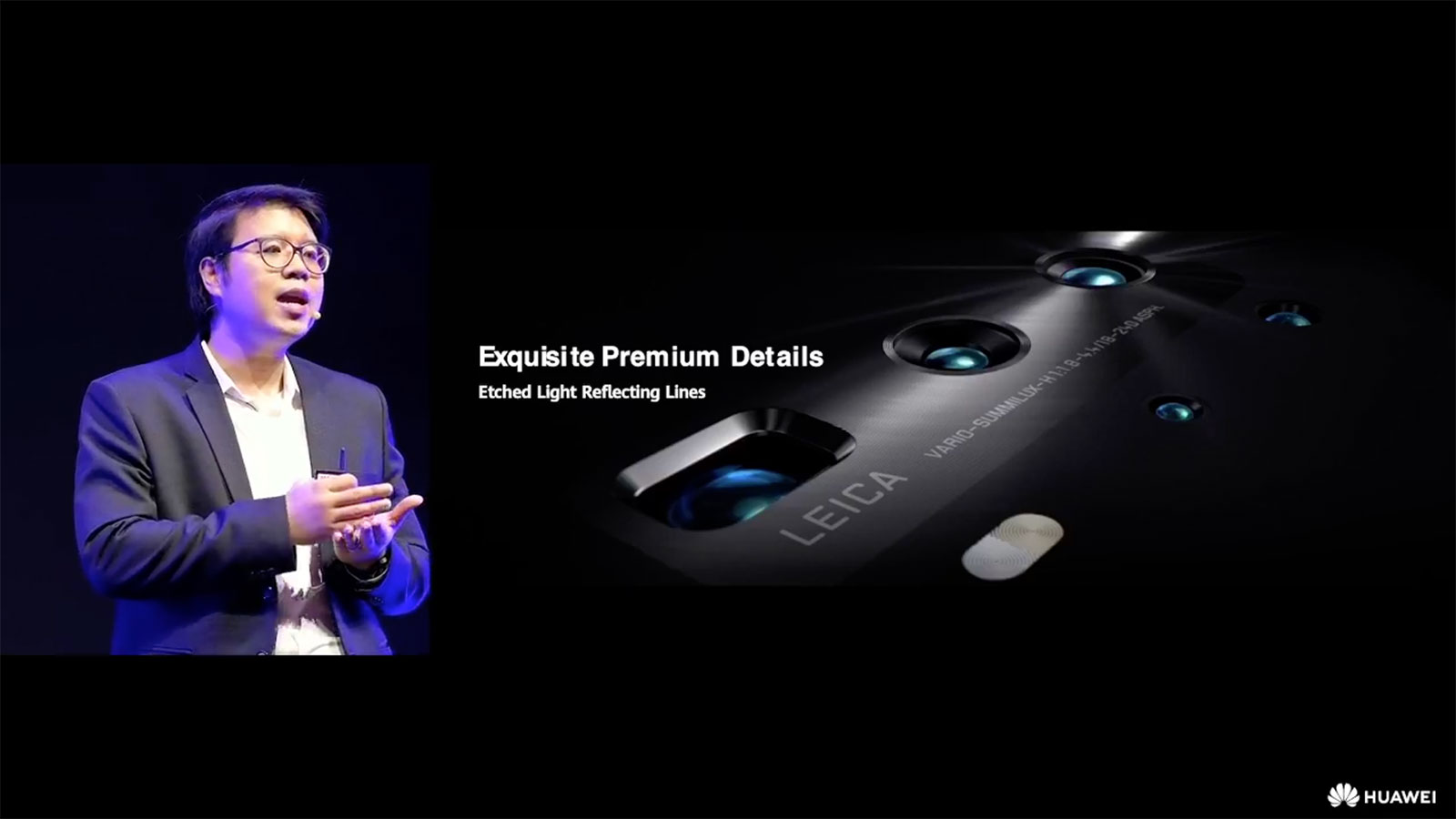 Huawei-P40-P40-Pro-Launch-in-Thailand-05