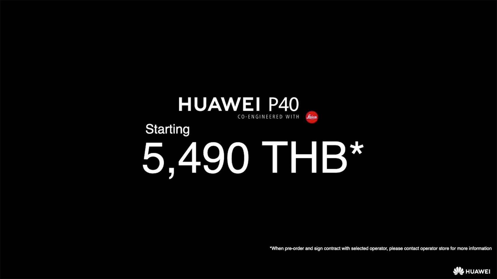 Huawei-P40-Pro-Price-Promotion-Operator