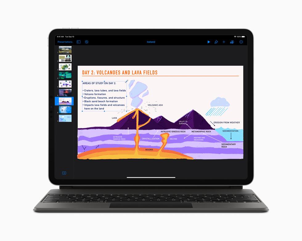 apple_ipad-pro-keyboard_keynote_04152020_big_carousel.jpg.large