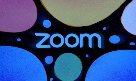 google zoom ban security risks hangouts meet